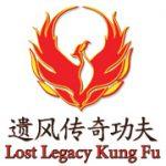Lost Legacy Kung Fu Coral Springs Thumb